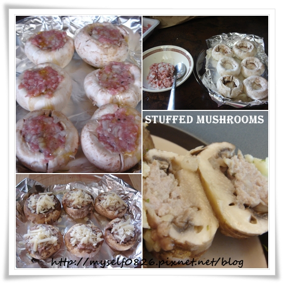 stuffed mushrooms 1.jpg