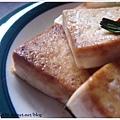pan-fried tofu 2.JPG