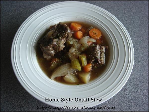 oxtail stew 5.JPG