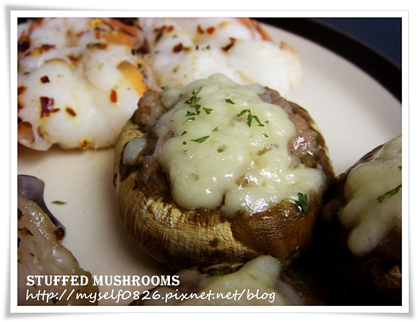 stuffed mushrooms 2.jpg