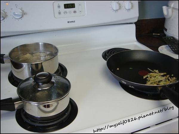 wonton noodle soup 1.JPG