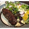 steak dinner nov10 2.JPG