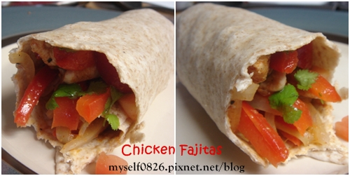 chicken fajitas 3.jpg