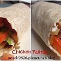 chicken fajitas 3.jpg
