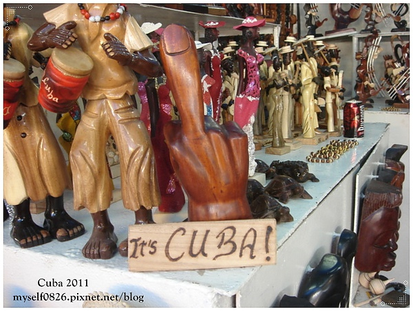 cuba 2011 day 1_1.JPG