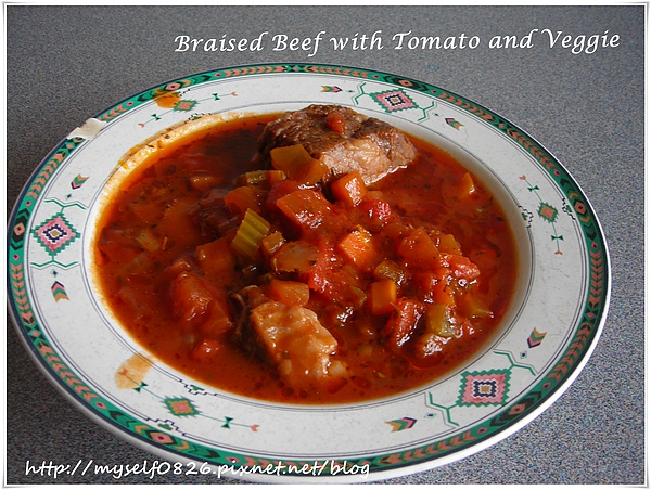 braised beef with tomato 1.JPG