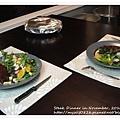 steak dinner nov10 1.JPG