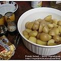 potato salad 2_2.jpg
