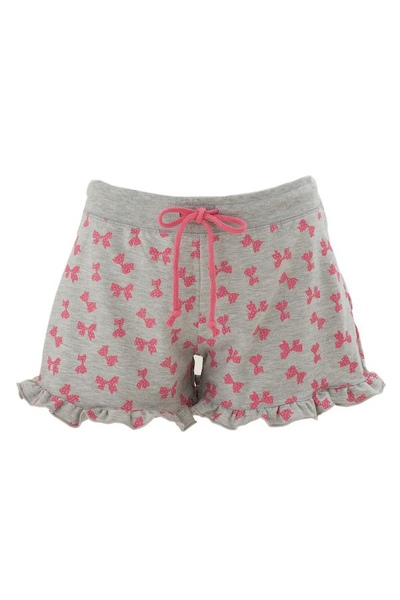 shorts grey.jpg