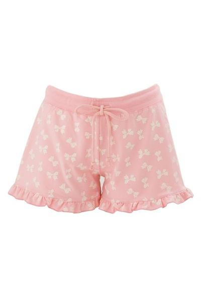 shorts pink.jpg