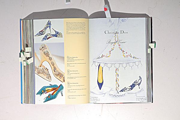cd shoes.jpg