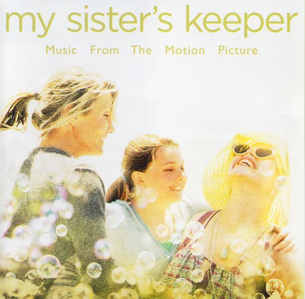 my sister's keeper.jpg