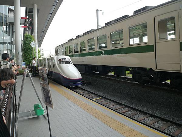 P1000625