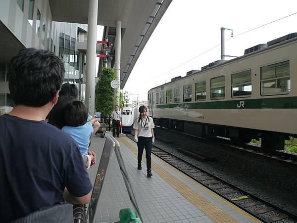 P1000627