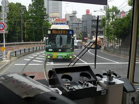 P1000980