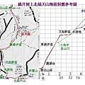 滿月圓上北插天山海拔對應參考圖.jpg