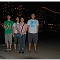 DSC_4468.jpg