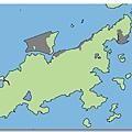 Lantau_Island_reclamation.jpg