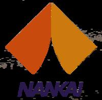 200px-Nankai_logo