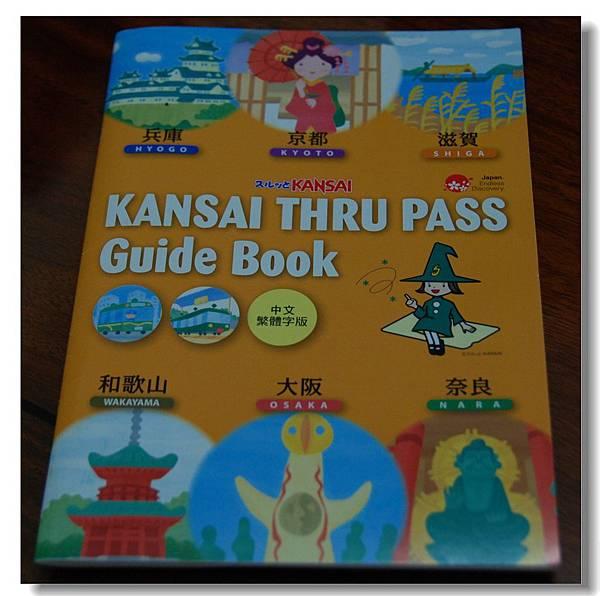 KTP handbook