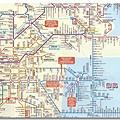 大阪到京都1024