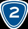 台2線.png