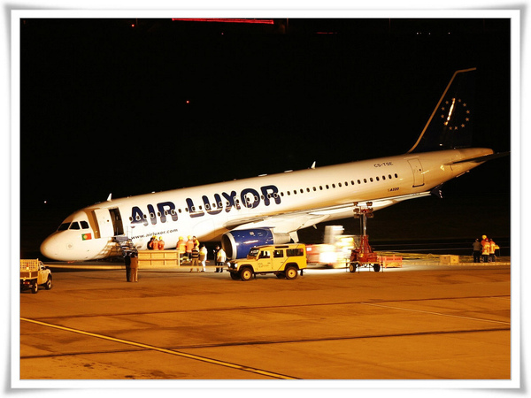 A320_00.jpg