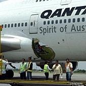 Qantas03.jpg