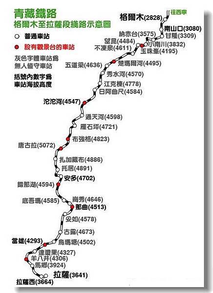 青藏鐵路01.jpg