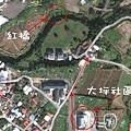 紅橋位置01.jpg