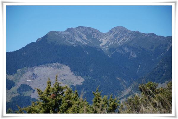 雪山圈谷.jpg