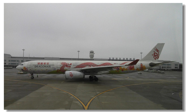 dragon_A330.jpg