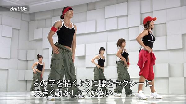 Jung Dayeon_05