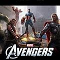 Avengers04