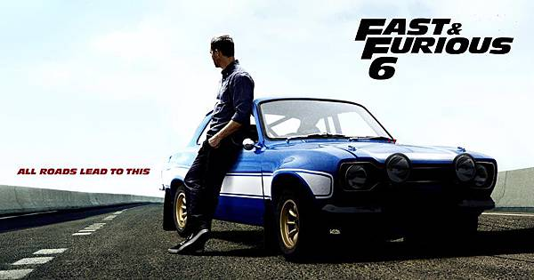 FAST-AND-FURIOUS-61.jpg