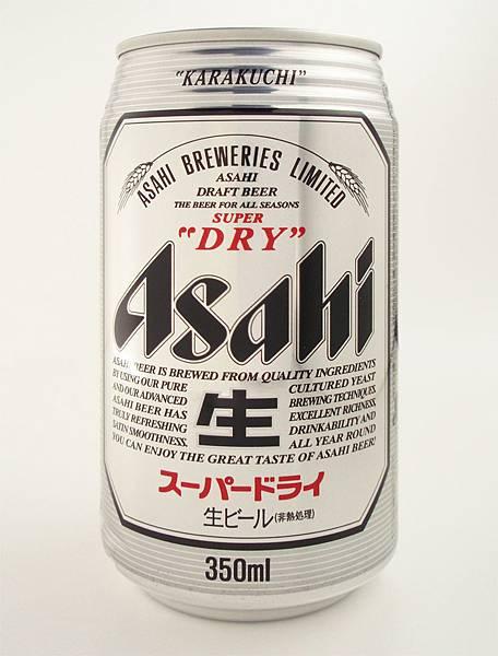 Asahi_SUPER_DRY.jpg