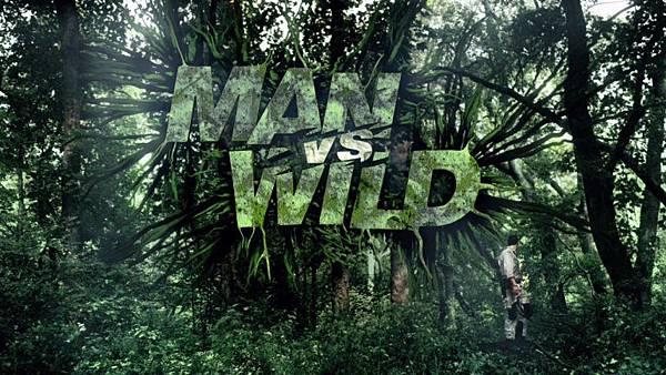 man-vs-wild 02.jpg