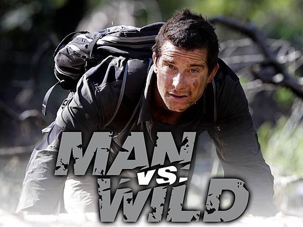 man-vs-wild 03.jpg