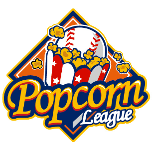 Popcorn爆米花夏季聯盟-LOGO.jpg
