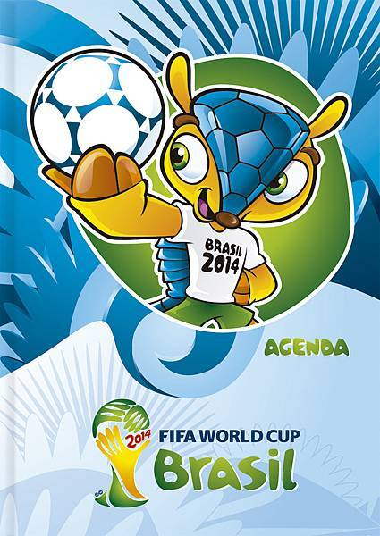 2014 Brazil World Cup Logo.jpg
