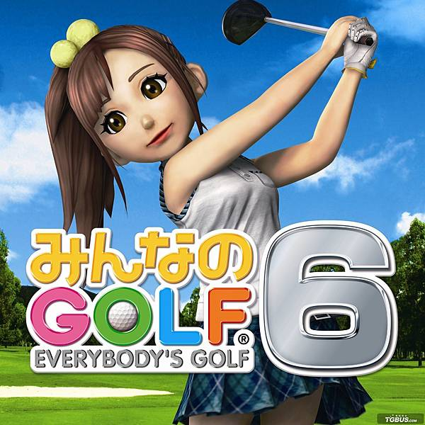 全民高爾夫.jpg
