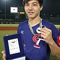 MVP-#75郭俊麟.jpg