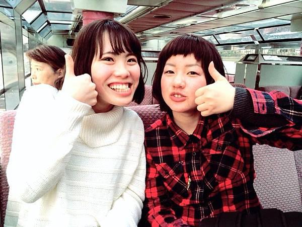 Gochi&Miyu01.jpg