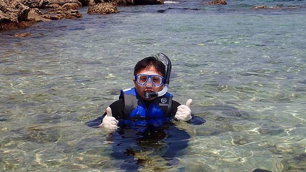 小琉球浮潛03.jpg