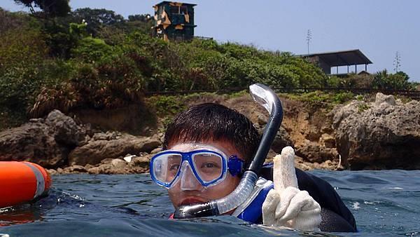 小琉球浮潛04.jpg