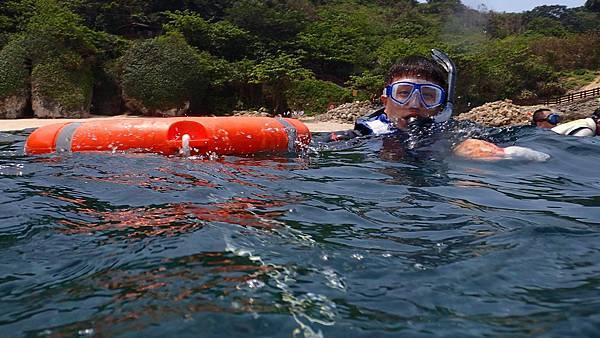 小琉球浮潛07.jpg