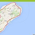 小琉球GPS.jpg