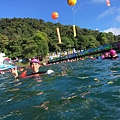 2016-9-14_2016泳渡日月潭_652.jpg