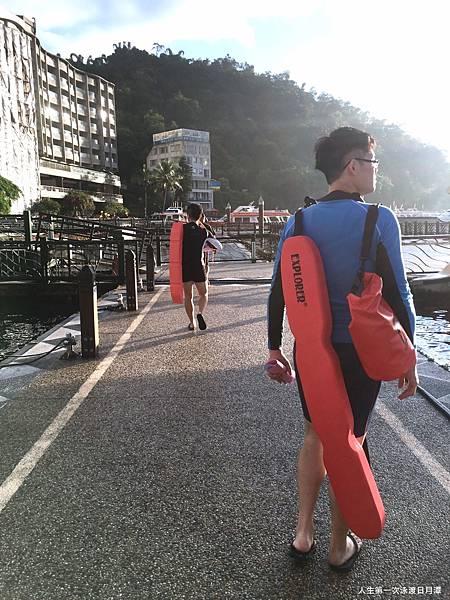 2016-9-14_2016泳渡日月潭_4463.jpg