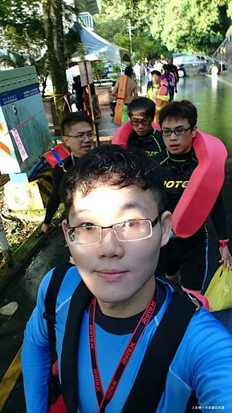2016-9-14_2016泳渡日月潭_7985.jpg